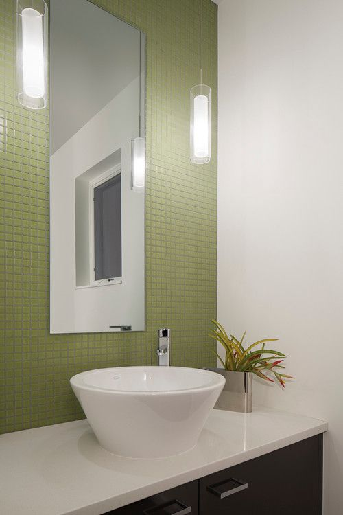Zen Bathroom Lighting Fixtures 47 best bathroom lighting ideas images on pinterest | bathroom