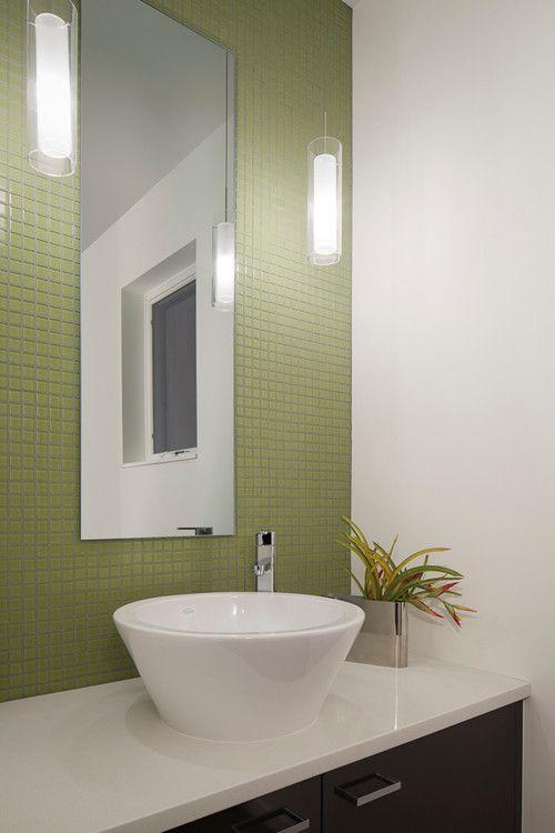 Bathroom Lighting Advice: Zen Bathroom Lighting Ideas and Advice,Lighting