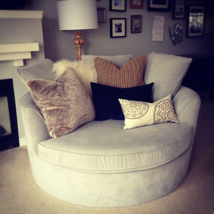 Cozy chair home interior designs pinterest