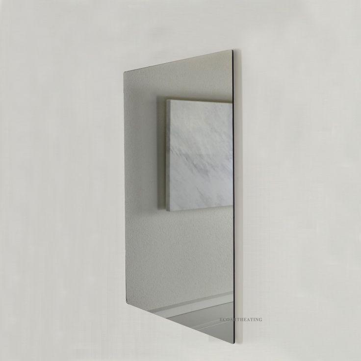 456 00 Buy Here Http Ai14w Worlditems Win Heated Bathroom