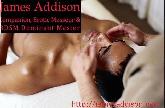 Gay tantric massage sydney