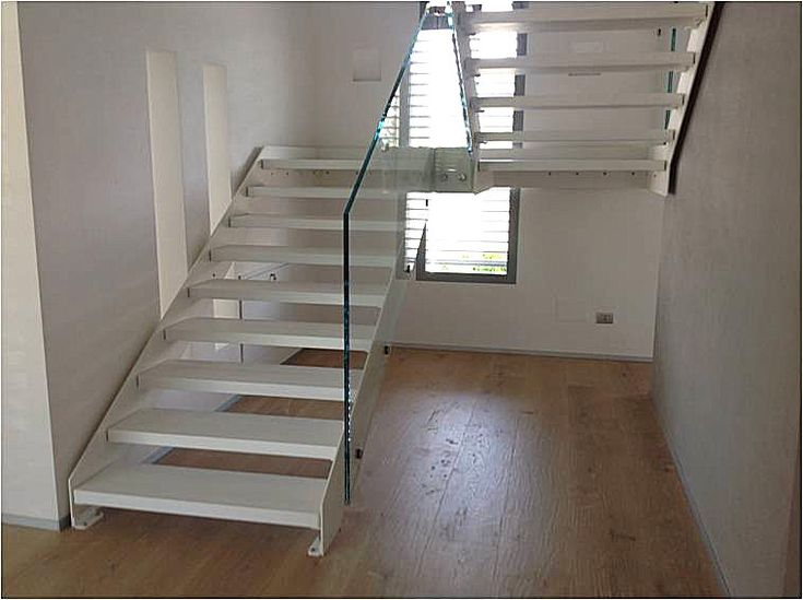m s de 25 ideas incre bles sobre escaleras voladas en