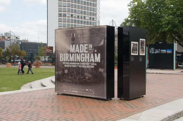 Outdoor Exhibition Booth Design : Best images about outdoor exhibitions on pinterest