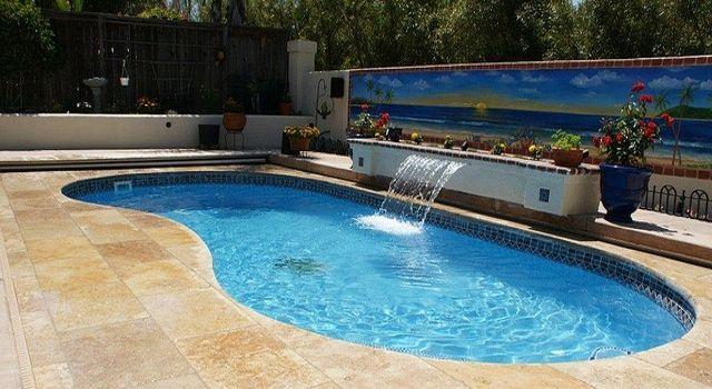 12 Best Pool Man Images On Pinterest Pool Spa Pools And Swiming Pool
