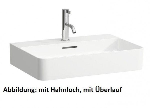 laufen m bel waschtisch val 650x420 mm badezimmer pinterest waschtisch waschbecken und. Black Bedroom Furniture Sets. Home Design Ideas