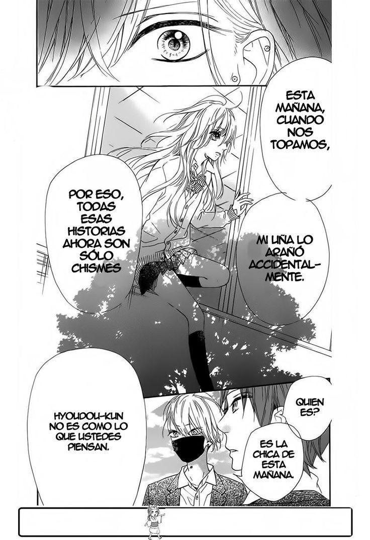 61 best manga swag images on pinterest manga anime - Image manga swag ...