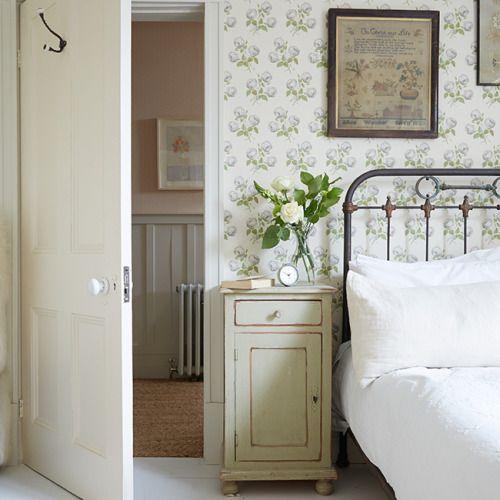 746 Best Farmhouse Bedrooms Images On Pinterest