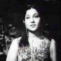 Ten Best Bollywood Songs in Raag Yaman Kalyan