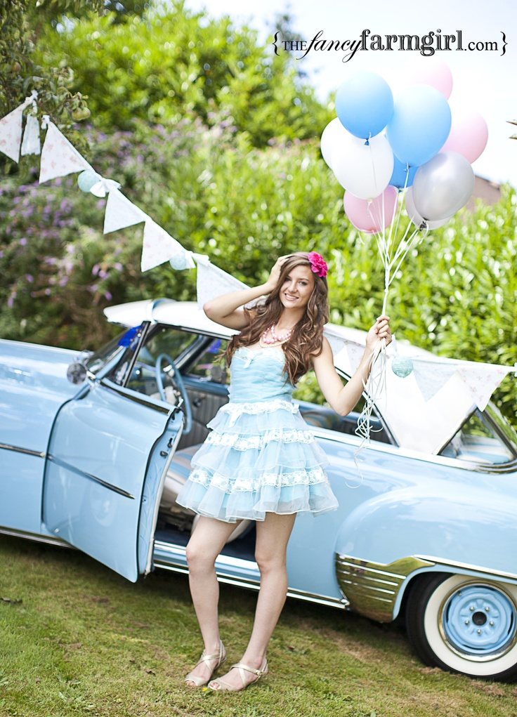 17 Best Images About Sweet 16 Photoshoot Idea On Pinterest