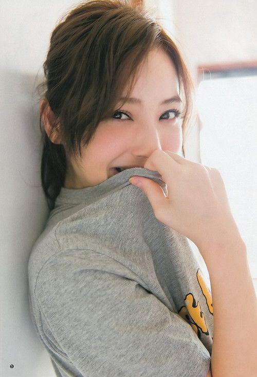 佐々木希ちゃんがエロくて可愛いと思ったらピンして下さい!