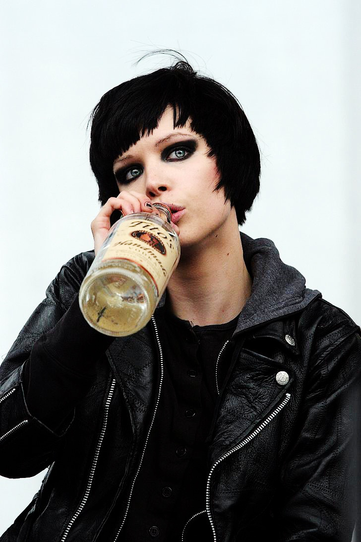 86 Best Alice Glass Images On Pinterest Glass Crystal