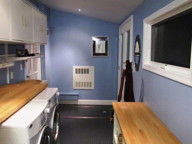Basement Laundry Room Remodel 75 best laundry room ideas images on pinterest | laundry room
