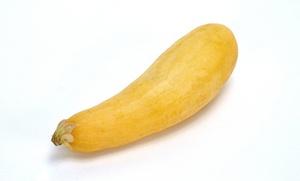 Corn & Squash: Santa Fe Calabacitas – Recipe | Care2 Healthy Living