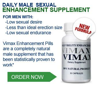 VIMAX SINGAPORE ==> Not only the Vimax pills testimonials, even the web surveys and clinical surveys on the purpose of those supplements confirm that above 90% from the customers are totally satisfied. Since the manufacturing quality is regularly up-to-date through the scientists of Vimax pills.