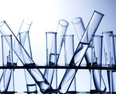 Un nuevo tratamiento biosimilar disponible para la colitis ulcerosa ¿sabes en qué consiste?