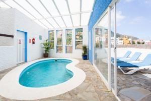 Hotel Rural Los Realejos - Adults Only. Los Realejos, Spain - OrangeSmile.com EN