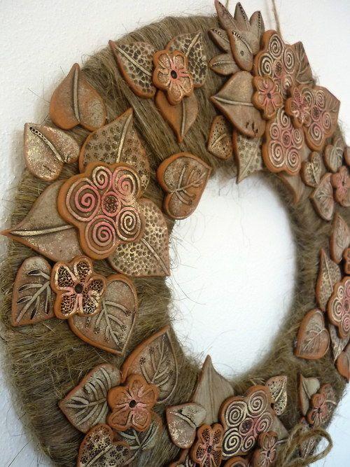 Výsledek obrázku pro keramické výrobky inspirace