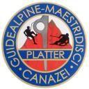 Carlo Platter