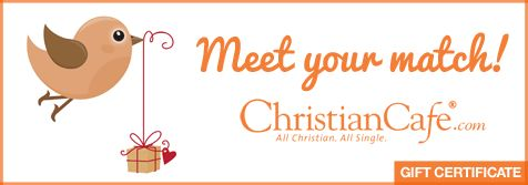 Free #Dating Site: #Christian looking for love. #Gift Certificates    Christian dating-- gift certificates  Includes email, forums, and responding to IMs    Christian-owned; matching singles since 199--free trial  Perfect gift for a christian looking for love.    http://www.planetgoldilocks.com/dating.htm