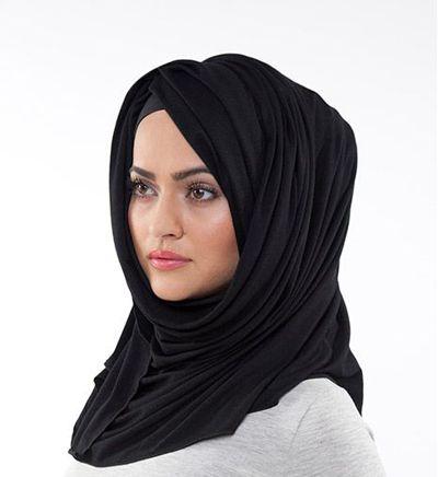 صور ازياء محجبات تركي 2018 ملابس وفاشون حجاب تركي 2019