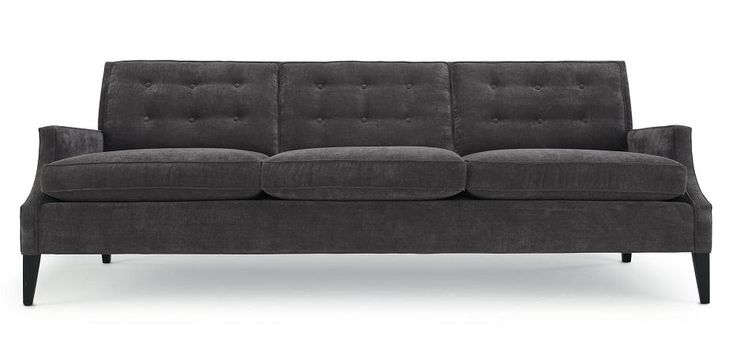 Check out the Connor Sofa on Elte.com