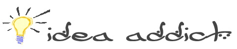 Sudah lama tidak pasang logo blog…logo lama yang pernah saya pajang sekarang sudah berganti dengan logo baru yang lebih sederhana [update terbaru]. Konsepnya hampir sama dengan sedikit warna dan dominan warna hitam. Icon bola lampu tetap dipertahankan hanya saja saya ubah jadi lebih berwarna.