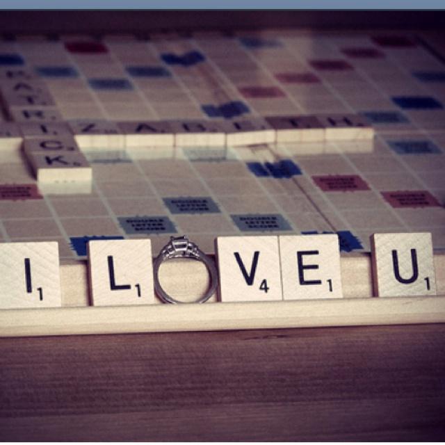 20 Best Marriage Proposal 3 Images On Pinterest Proposals