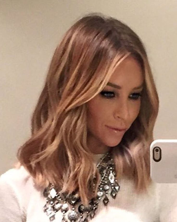 Lauren Pope hair color @laurenpopey Every time I see pics of your hair colour it gives me so much life!!  we make such a good team!! Haha xxx