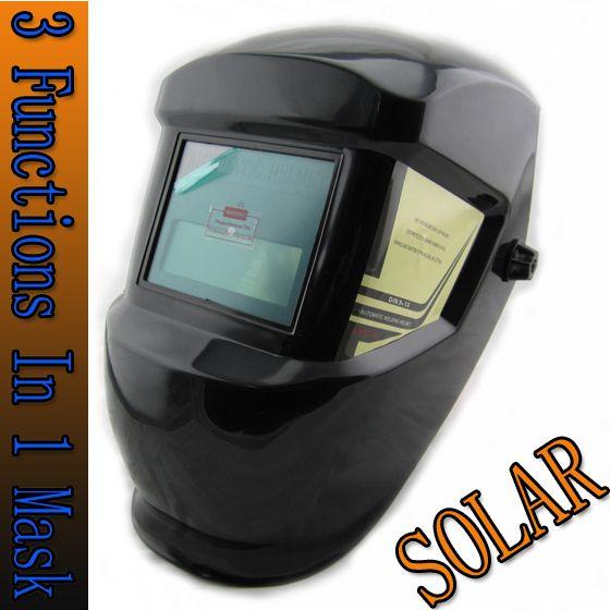 $36.99 (Buy here: https://alitems.com/g/1e8d114494ebda23ff8b16525dc3e8/?i=5&ulp=https%3A%2F%2Fwww.aliexpress.com%2Fitem%2FSolar-Automatic-Darkening-Mig-Tig-Mag-Arc-Welding-Mask-helmets-welder-cap-welder-goggles-welding-tools%2F1771042774.html ) Solar Automatic Darkening Mig Tig Mag Arc Welding Mask helmets/welder cap/welder goggles/welding tools for welding machine for just $36.99