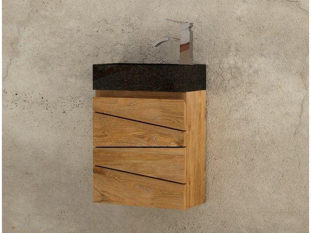 les 14 meilleures images du tableau wc haut sur pinterest meuble meubles et salle de bains. Black Bedroom Furniture Sets. Home Design Ideas