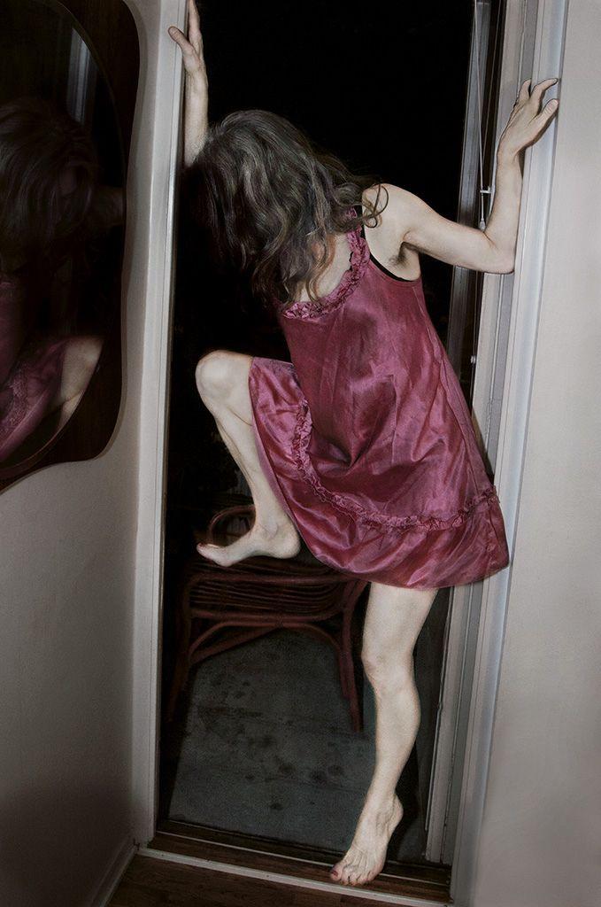 Après une grande exposition au Fotografiska Museum de Stockholm et la…