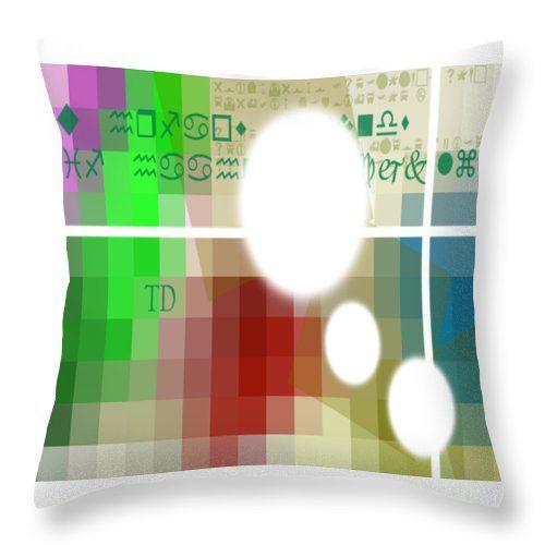 TD designs #pillows, #cushions, #christmasgifts #newstyle #newdesign #trendingthischristmas #tatedevros #artist #designer