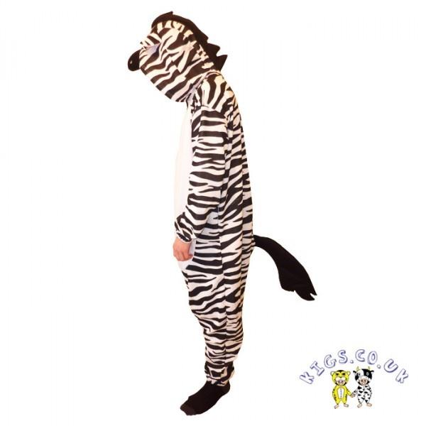 Zebra #onesie #onesies