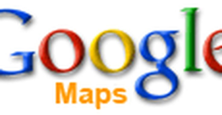 Google Maps: 100+ Best Tools and Mashups. Most people think of Google Maps in terms of finding a place or business, or getting directions from one point to another. Others use the satellite images and terrain mapping fe...
