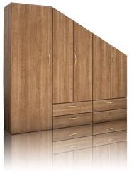 10 besten dach schr ge bilder auf pinterest geplant schrank schlafzimmer und gestalten. Black Bedroom Furniture Sets. Home Design Ideas