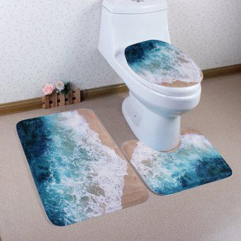 Best Kid Friendly Bath Mats Ideas On Pinterest Towels And - Bathroom mats sale for bathroom decorating ideas