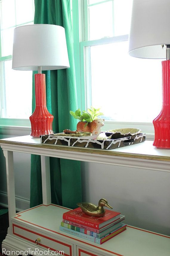 Kelly Green Curtains With Light Gray Grasscloth Walls: Best 10+ Green Curtains Ideas On Pinterest