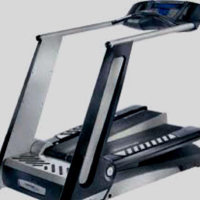 Horizon Fitness Treadmill Tighten Belt: 34 Best Horizon Treadmills Images On Pinterest