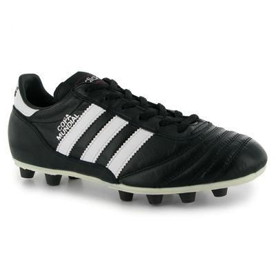adidas Copa Mundial Junior Football Boots