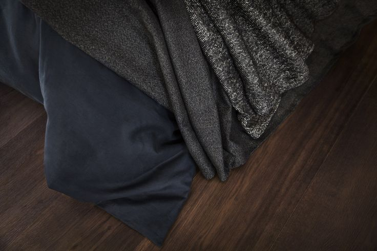 Discover Chroma Unfolded from Bailey International Photography by Lynton Crabb Coming soon. #linen #premium #luxurylinen #bedding #luxurybedding #hotel #home #designer #bailey #chromaunfolded