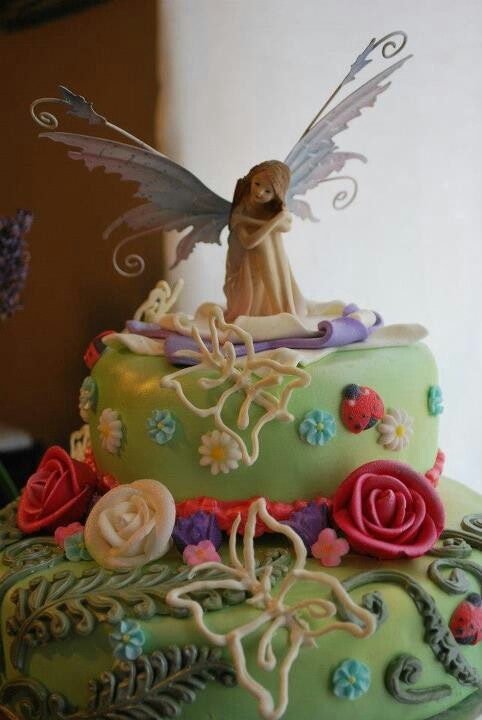 35 best Isabelles Cake images on Pinterest Birthdays Birthday