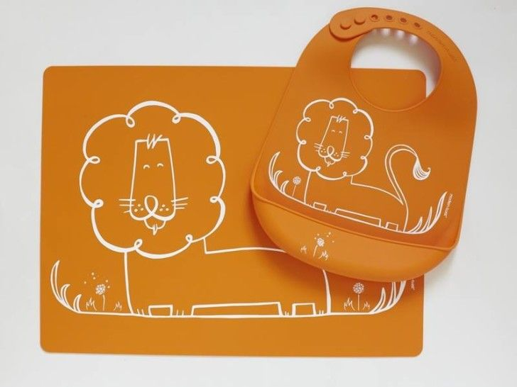 Meal-mat-and-bucket-bib-Orange-e1433531572919-728x546.jpg (728×546)