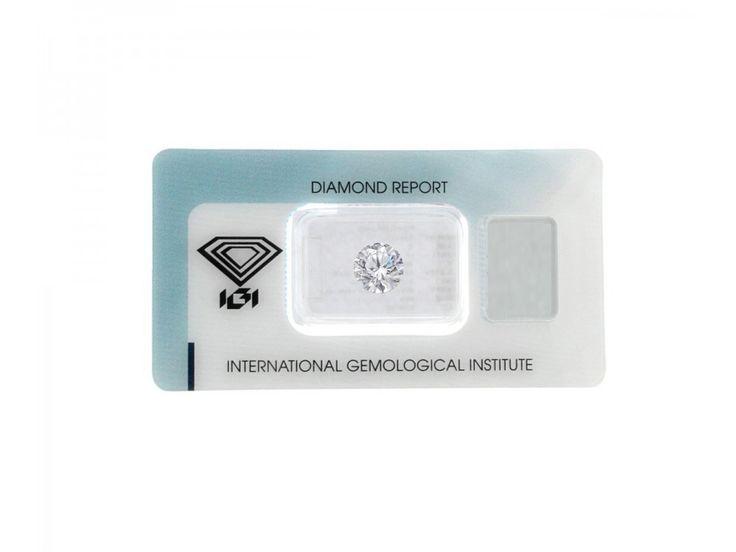 Diamanti IGI