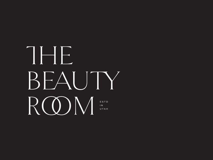 Ligature Logo by Amber Asay #Design Popular #Dribbble #shots
