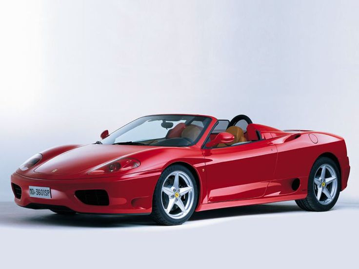 http://www.comparethebigcat.co.uk/travel/cheapcarrentaluk cheap car rental