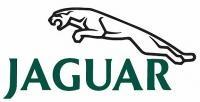 Jaguar Company History