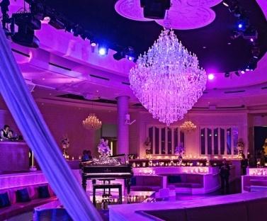 19 Best Ceremony Seating Images On Pinterest Wedding