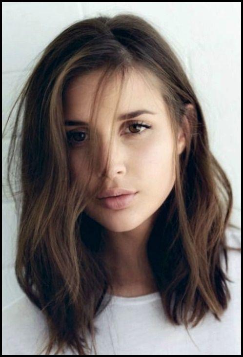 Haircuts Midi 2018 Meh Hair Hair Styles Hair Cuts