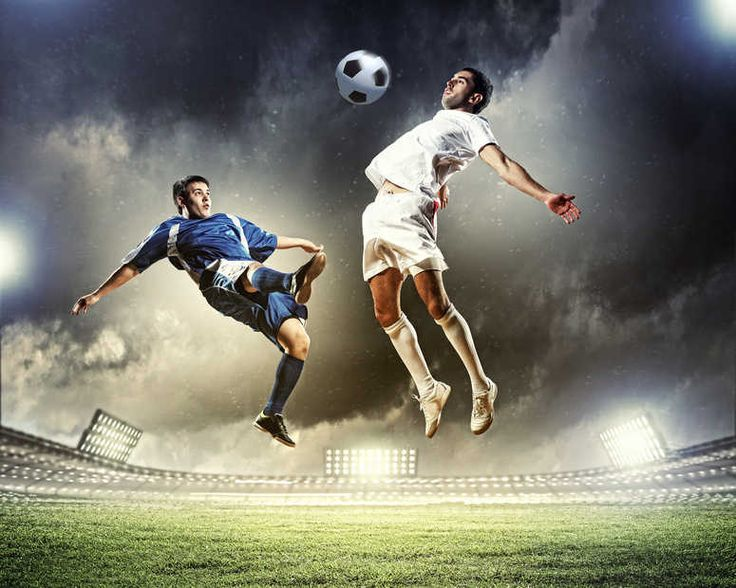 DFB-Frauen gegen Ungarn in Fußball-EM-Qualifikation. SPORT4Final-Redakteur Frank Zepp berichtet live.