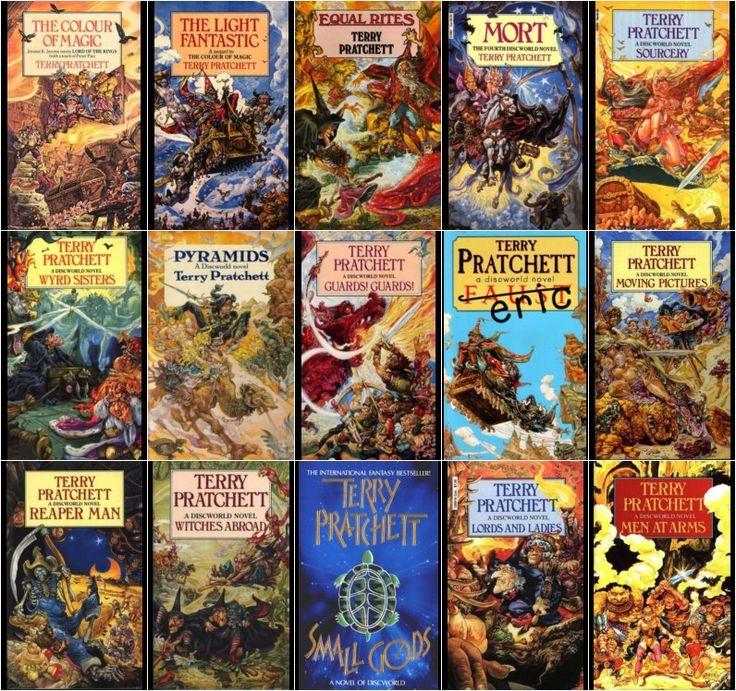o hobbit  livro epub